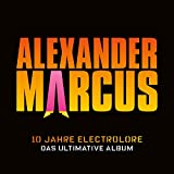 10 Jahre Electrolore - Das ultimative Album