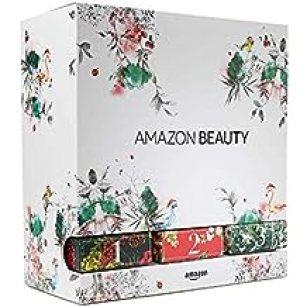 immagine di calendario avvento Amazon Beauty