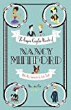 The Penguin Complete Novels of Nancy Mitford (English Edition)