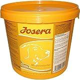 Josera Welpenstarter 2,5 kg, 1er Pack (1 x 2.5 kg)