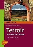 Dieter Hoppmann (Autor), Manfred Stoll (Autor), Klaus Schaller (Autor)(1)Neu kaufen: EUR 29,9055 AngeboteabEUR 19,58