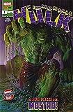 L'Immortale Hulk 44 - Hulk 1 - Panini Comics - Marvel