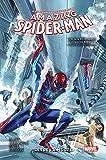 Amazing Spider-Man: 3