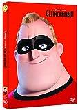 Gli Incredibili - Collection 2016 (DVD)