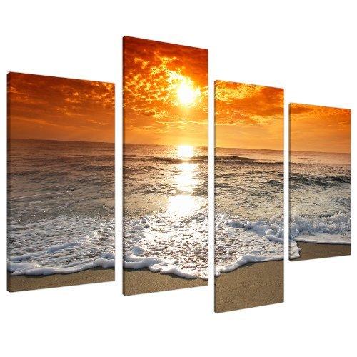 Stampe quadri famosi: acquista riproduzioni dei migliori dipinti ...