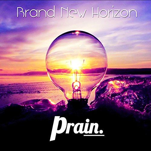 """Résultat de recherche d'images pour """"prain brand new horizon"""""""
