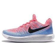 Zapato-de-running-Nike-LunarEpic-Low-Flyknit-2-para-mujer-HOT-PUNCH-BLACK-ALUMINIUM-UNIVERSITY-BLUE-65