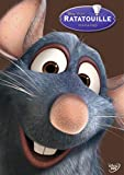 Ratatouille - Collection 2016 (DVD)