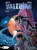 Valerian: The Complete Collection (Valerian & Laureline): 2 (Valerian and Laureline)