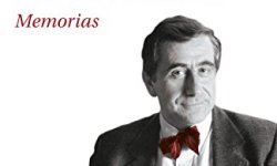 Yo siempre creí que los diplomáticos eran unos mamones: Memorias libros de lectura pdf gratis