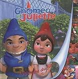 Gnoméo et Juliette : L'histoire du film
