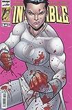 Image Comics Invincible N° 24 - Robert Kirkman - Saldapress - ITALIANO