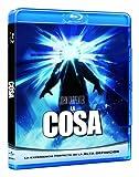 La Cosa (The Thing) (Edizione: Spagna)