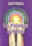 Palabra De Dios,La -Vol.I