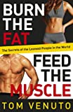 Keto Resources Review 5
