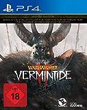 Warhammer Vermintide II Deluxe - [PlayStation 4]