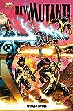 Nuovi Mutanti Il Ritorno di Legione - Greatest Hits Panini Comics ITALIANO