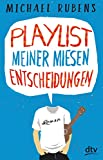 Musik für kleine Hochzeiten 089DJ Allgemein 089DJ Booking Veranstaltungen 089DJ München Hochzeit 089DJ Service München DJ Hochzeit München DJ München