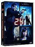 24 (7ª Temporada) [DVD]