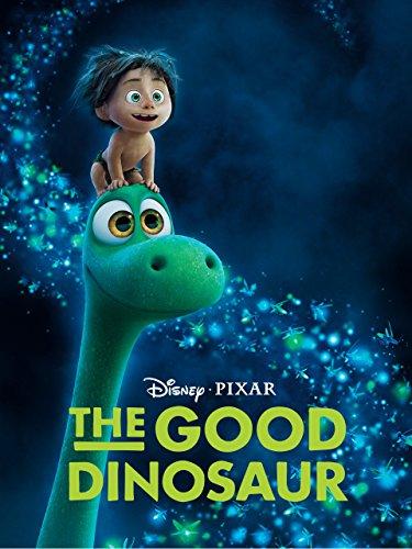Full Movie The Good Dinosaur Online - Free Streaming Movie Online 31