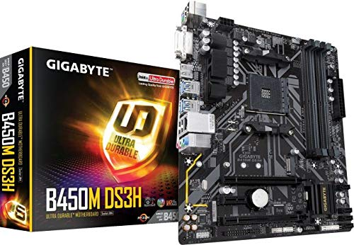 M&M Computer Dresden Professional Silent PC AMD AMD Ryzen 5