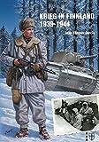 Krieg in Finnland 1939-1944 (Geschichte im Detail)