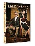 Elementary Stg.4 (Box 6 Dvd)