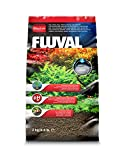 Fluval 12693 Sustrato Plant & Shrimp