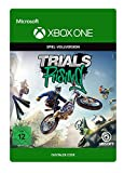 Trials Rising | Xbox One - Download Code