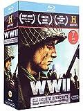 World War II - Gli archivi ritrovati della Seconda Guerra Mondiale