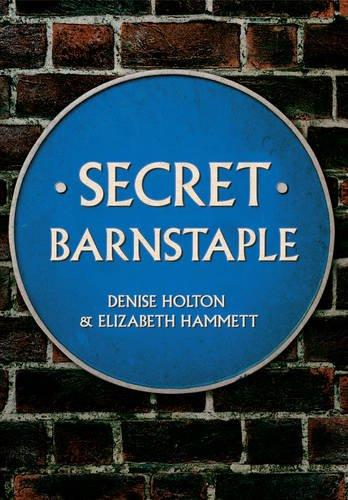 Secret Barnstaple