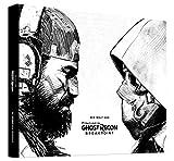 Die Welt von Tom Clancy's Ghost Recon Breakpoint - Lösungsbuch