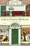 Lettera d'amore alla Scozia