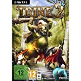 Trine 2 - Standard Edition [PC Steam Code]