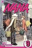Nana 9: Volume 9