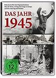 Das Jahr 1945