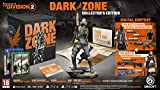 Tom Clancy's The Division 2 The Dark Zone Edition (PS4) Import jouable en anglais UNIQUEMENT