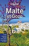 Malte et Gozo - 4ed