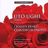 Uto Ughi