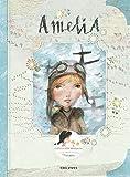 Amelia (Miranda)