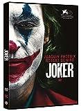 Joker  ( DVD)