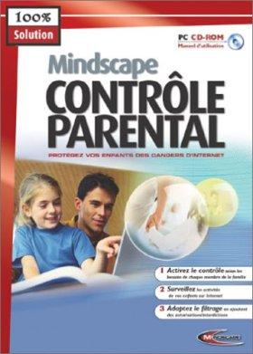 Made safe Contrôle parental