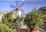Gran Canaria 2019 L 50x35cm