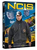 NCIS: Stagione 13 (6 DVD)