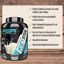 La-protena-en-polvo-de-suero-de-leche-de-la-marca-alemana-de-deporte-profesional-FSA-NutritionWhey-Protein-Fabricado-en-Alemania-900-g-Helado-de-vainilla
