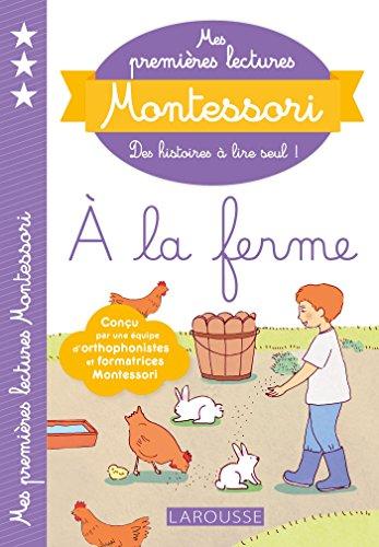 Mes-premires-lectures-Montessori–la-ferme