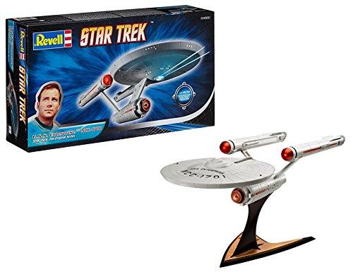 51KIspCnh1L - Frases de Star Trek