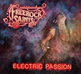 Electric Passion