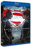 Batman V Superman: El Amanecer De La Justicia (Blu-ray + Copia Digital) [Blu-ray]