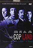 Copland (Import Dvd) (2013) Sylvester Stallone; James Mangold